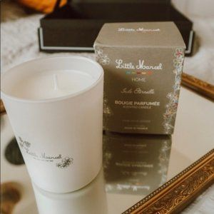 Little Marcel Bougie Parfumee Candle New